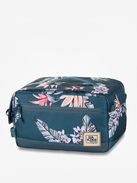 Kosmetická taška Dakine Groomer L