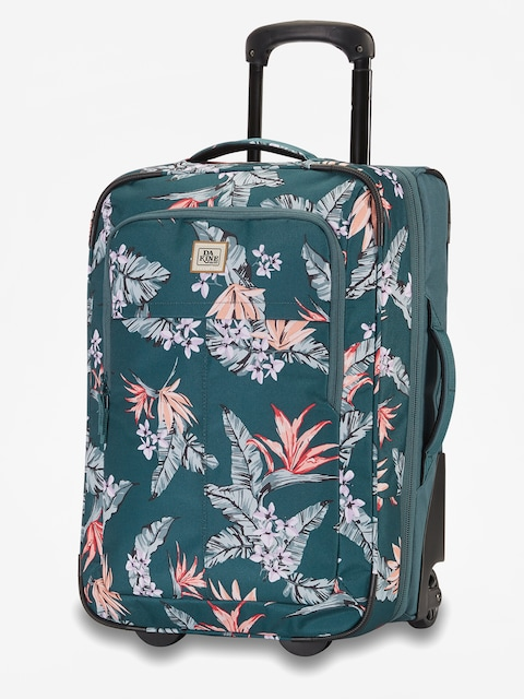 Kufr Dakine Carry On Roller 42L (waimea)