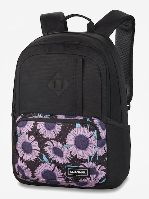 Batoh Dakine Alexa 24L Wmn (nightflower)