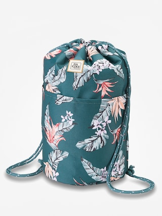 Batoh Dakine Cinch Pack 17L (waimea)