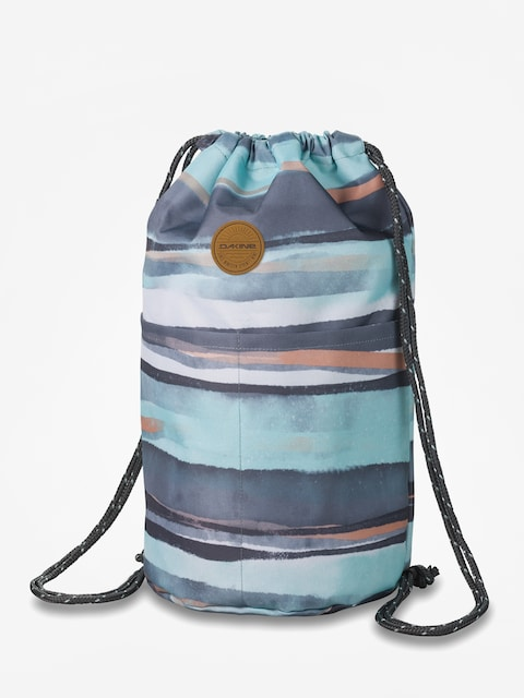 Batoh Dakine Cinch Pack 17L (pastel current)