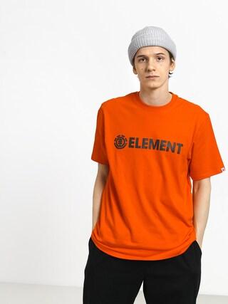 Tričko Element Blazin (flame)