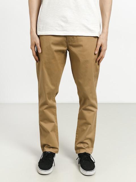 Kalhoty Element Howland Classic Chin