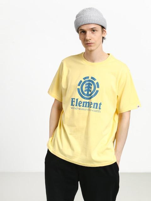Tričko Element Vertical (popcorn)