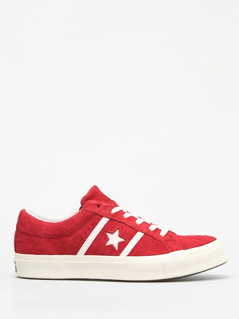 Tenisky Converse One Star Academy Ox (flame)