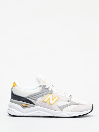 Boty New Balance X90 Wmn (nimbus cloud)
