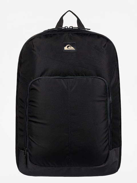 Batoh Quiksilver 50 Year Backpack