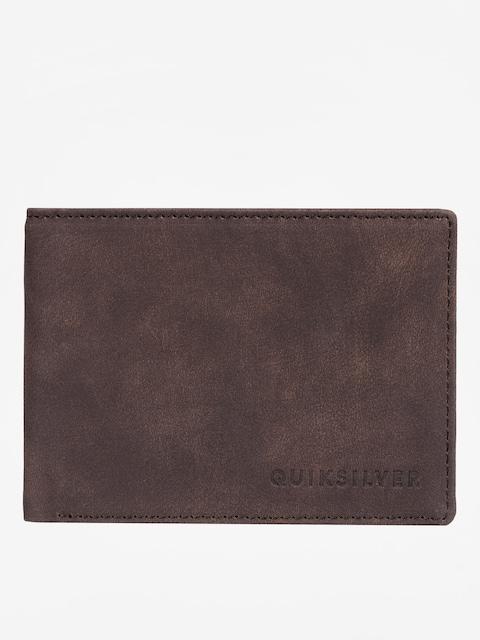 Peněženka Quiksilver Slim Vintage