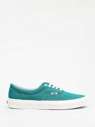 Boty Vans Era (cadmium green)