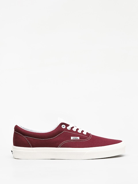 Boty Vans Era (port royale)