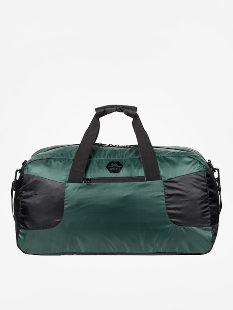 Taška Quiksilver Packable (garden topiary)