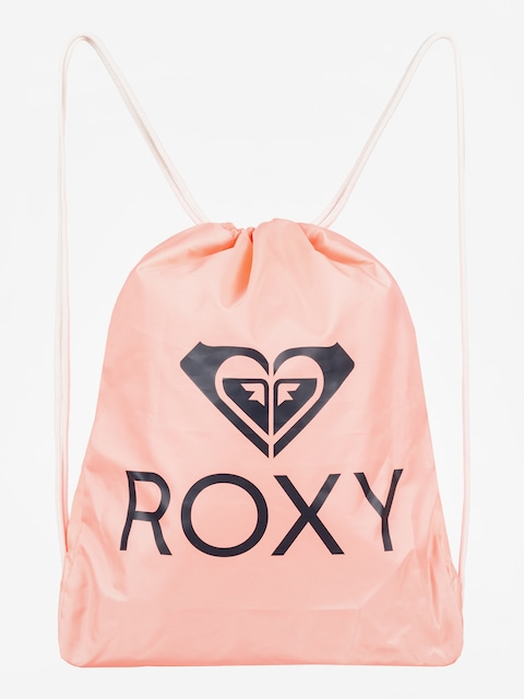 Batoh Roxy Light As A Feather Solid Wmn (souffle)