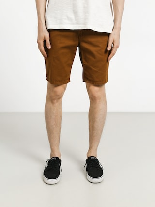 Krau0165asy Quiksilver Everyday Chino Light (rubber)