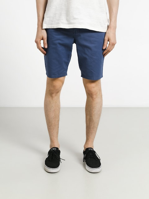 Kraťasy Quiksilver Everyday Chino Light