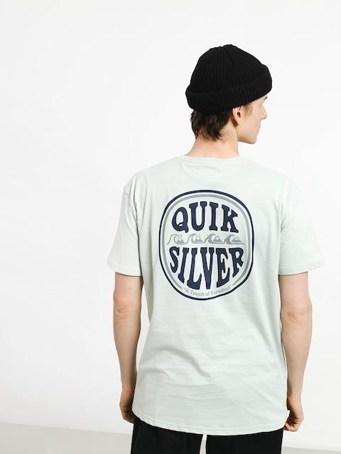 Tričko Quiksilver Quik Paradise