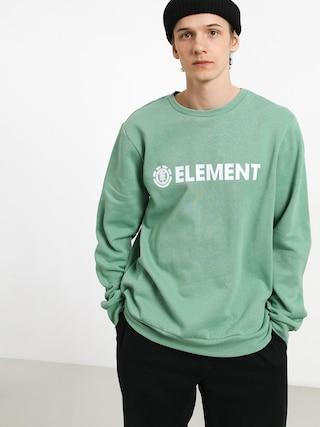 Mikina Element Blazin (feldspar)