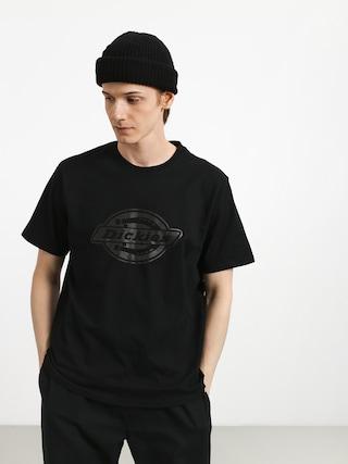 Tričko Dickies Hs One Colour (black)