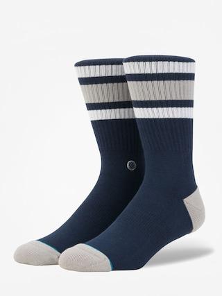 Ponožky Stance Boyd 4 (navy)