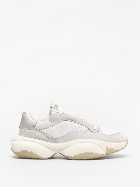 Boty Puma Alteration Pn 1 (high rise/grey violet)