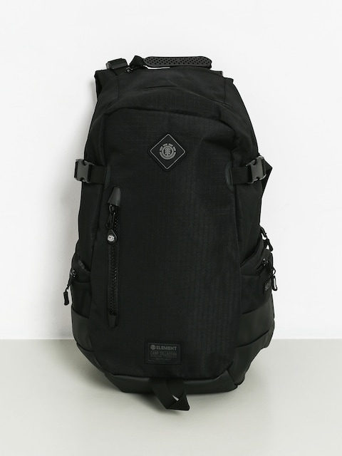 Batoh Element Jaywalker Outward Bp (all black)