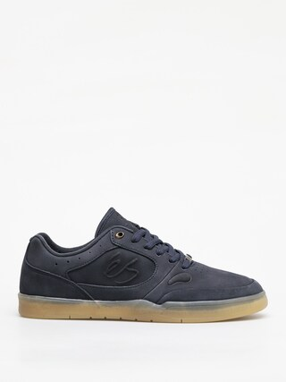 Boty Es Swift 1.5 (navy/gum)