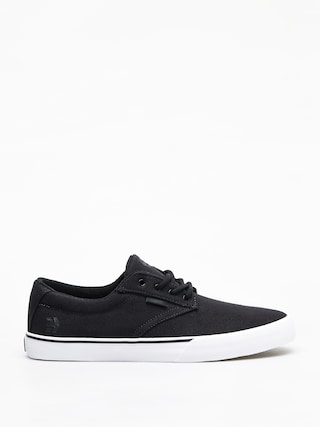 Boty Etnies Jameson Vulc (blacktop wash)