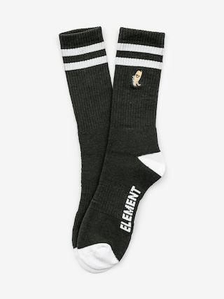 Ponou017eky Element Yawyd Socks (kale)