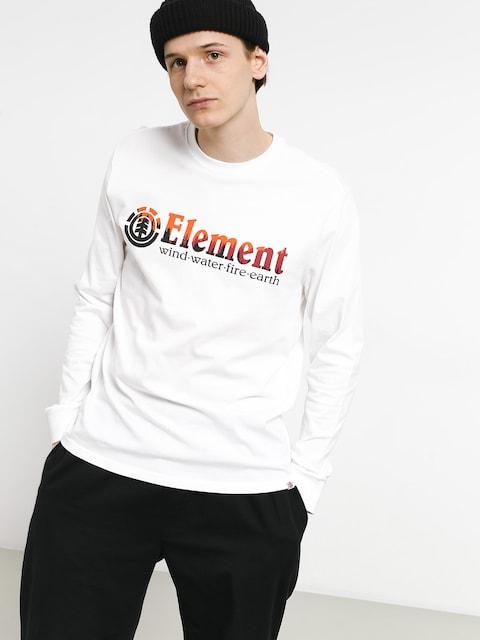 Triko Element Glimpse Horizontal