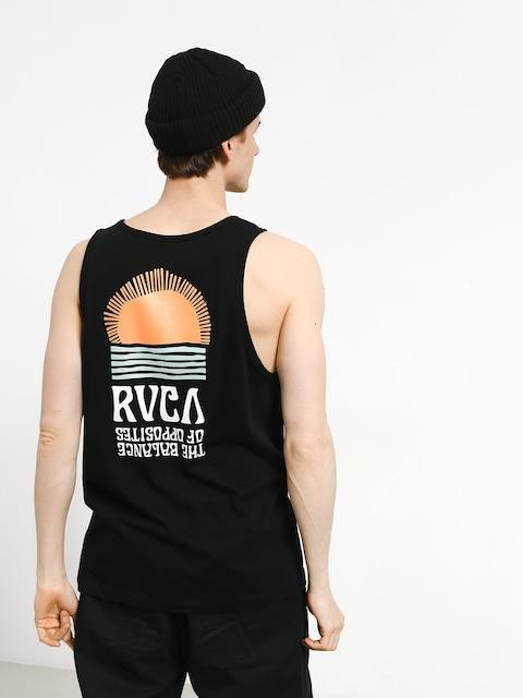 Tričko RVCA Daybreak