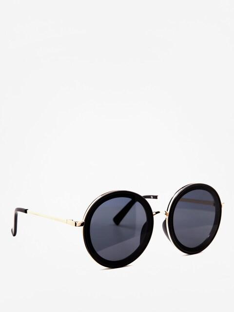 Sluneční brýle Jeepers Peepers JP1817