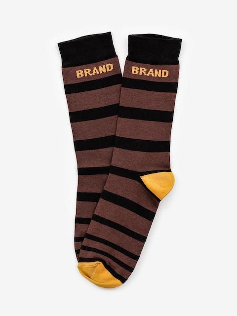 Ponožky Malita Bang Lt