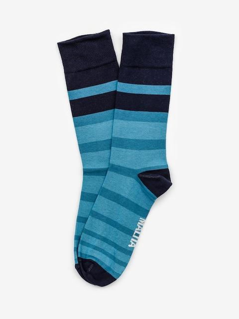 Ponožky Malita Stripes Lt