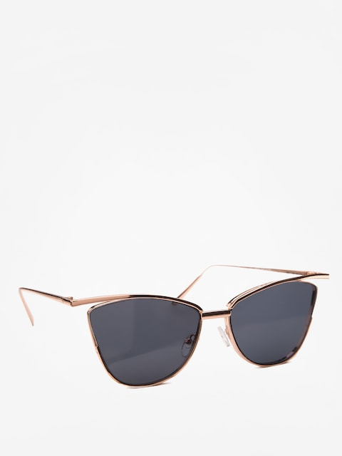 Sluneční brýle Jeepers Peepers JP18167