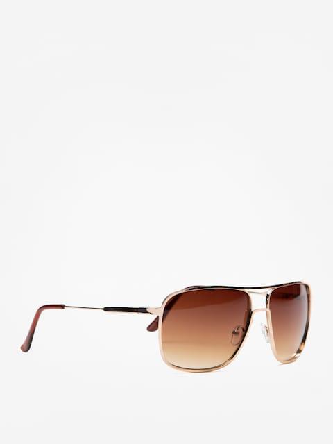Sluneční brýle Jeepers Peepers JP18367