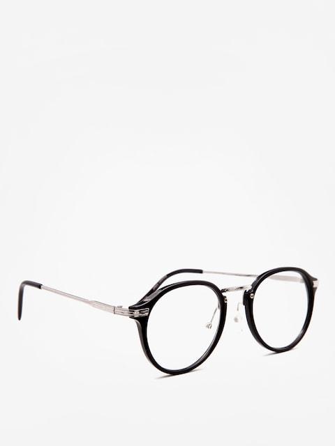 Sluneční brýle Jeepers Peepers JP18303