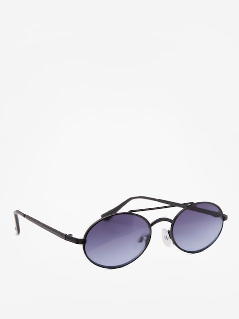 Sluneční brýle Jeepers Peepers JP18296