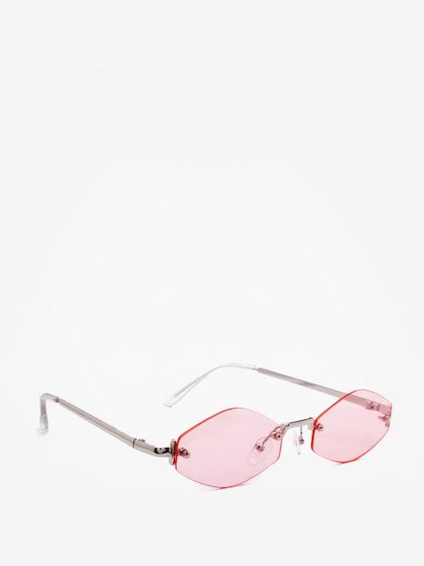 Sluneční brýle Jeepers Peepers JP18334