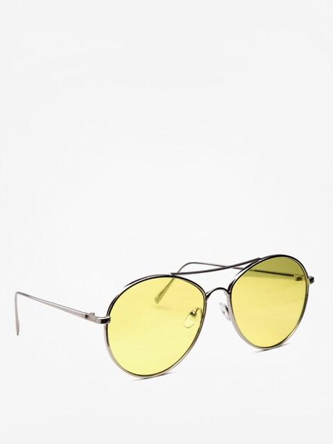 Sluneční brýle Jeepers Peepers JP18170