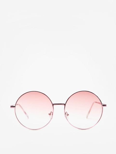 Sluneční brýle Jeepers Peepers JPAW014