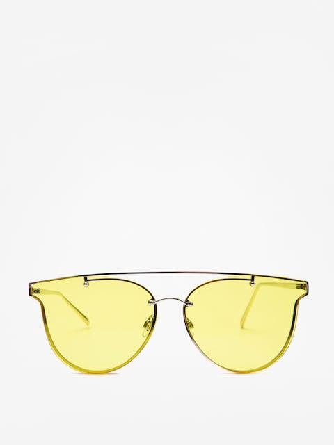 Sluneční brýle Jeepers Peepers JPAW011