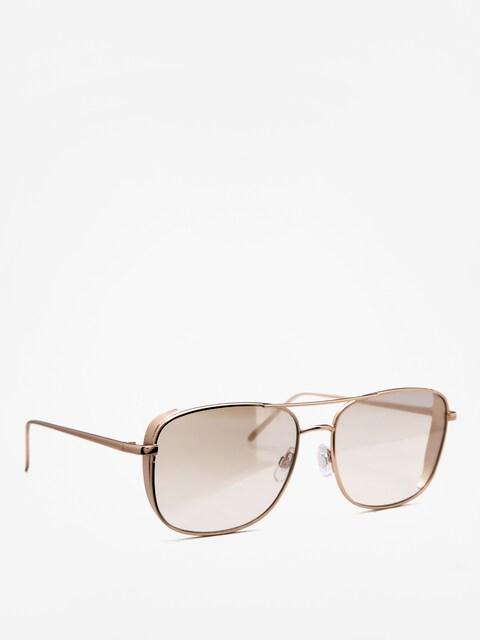 Sluneční brýle Jeepers Peepers JP18312