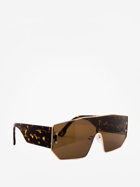 Sluneční brýle Jeepers Peepers JP18311