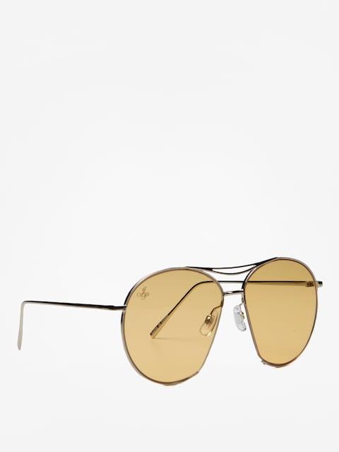 Sluneční brýle Jeepers Peepers JP18136