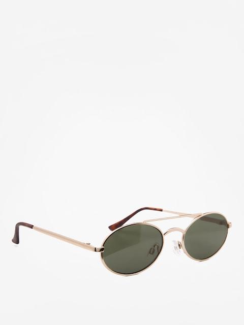 Sluneční brýle Jeepers Peepers JP18295