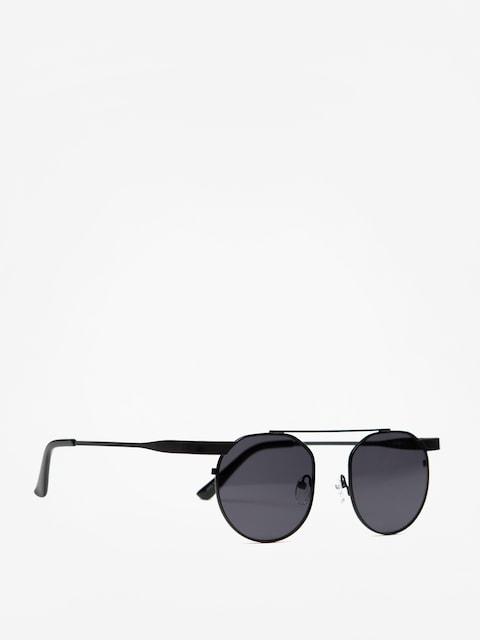 Sluneční brýle Jeepers Peepers JP18371
