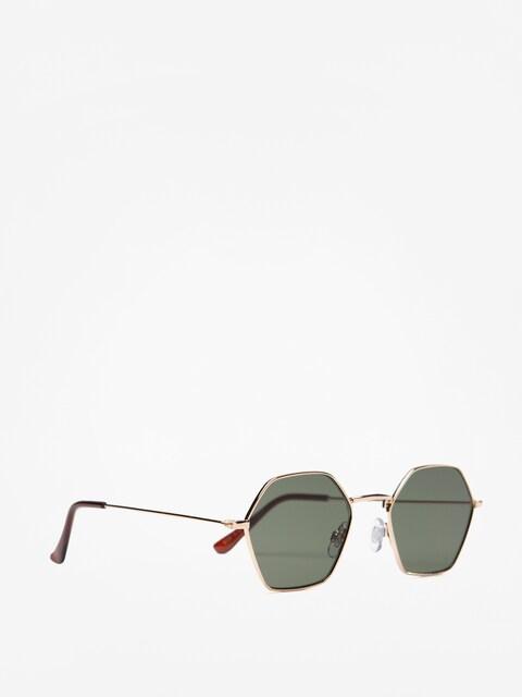 Sluneční brýle Jeepers Peepers JP18366