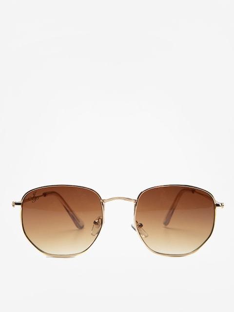 Sluneční brýle Jeepers Peepers JP1880