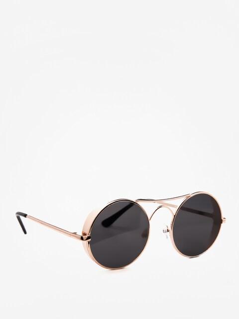 Sluneční brýle Jeepers Peepers JP18331