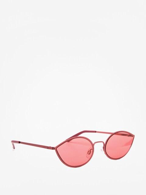 Sluneční brýle Jeepers Peepers JP18309