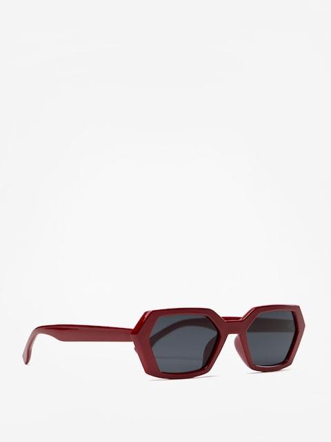 Sluneční brýle Jeepers Peepers JP18338 (red)
